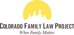 Colorado Family Law Project